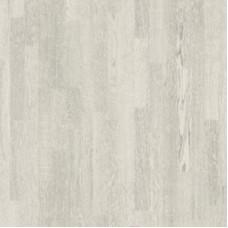 Паркетная доска Karelia Oak soft white matt 3s коллекция Light 3011178165253111