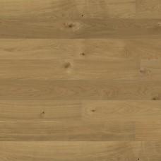 Паркетная доска Karelia Oak story 138 country brushed matt коллекция Libra 2000 x 138 мм