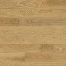 Паркетная доска Karelia Oak story 138 natur коллекция Libra 2000 мм 1011061470100111