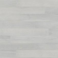 Паркетная доска Karelia Oak story 138 polar white коллекция Essence 1011073864094111