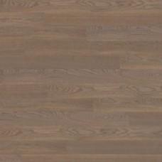 Паркетная доска Karelia Oak story 138 silver rippleколлекция Импрессио 2000 x 138 мм