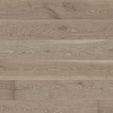 Паркетная доска Karelia Oak story 188 dacite grey 5g коллекция Midnight 2000 мм 1011860854123311