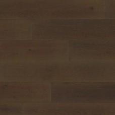 Паркетная доска Karelia Oak story barrel brown matt коллекция Midnight 2000 x 188 мм