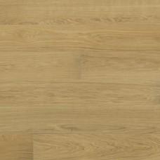 Паркетная доска Karelia Oak story natur brushed matt коллекция Libra 2266 x 188 мм