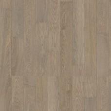 Паркетная доска Karelia Oak story soft grey matt коллекция Midnight 2266 x 188 мм