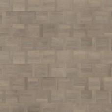 Паркетная доска Karelia Oak time grey 5g коллекция Time 2426 х 198 мм 3016429754123311