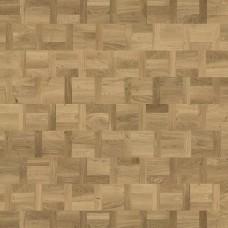 Паркетная доска Karelia Oak time natural 5g коллекция Time 2426 х 198 мм 3016429754000311