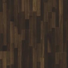 Паркетная доска Karelia smoked oak matt profiloc 3s 5g коллекция Urban soul 3011068154040311