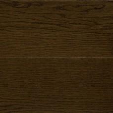 Паркетная доска Karelia story copper ripple 1800 мм коллекция Однополосная