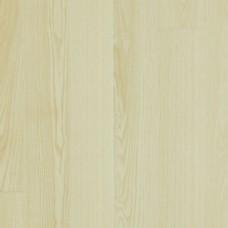 Паркетная доска Karelia коллекция Idyllic spirit Ясень green apple 138 мм