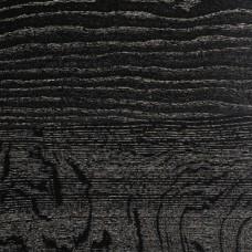 Паркетная доска Karelia коллекция Импрессио Дуб stonewashed volcanic ash