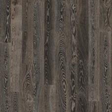 Паркетная доска Karelia Oak Story 138 Country Vision коллекция Time 2000 x 138 мм