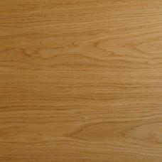 Паркетная доска Karelia коллекция Однополосная Дуб Natur 2266 х 188 мм