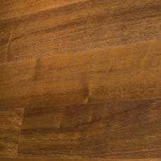 Паркетная доска Karelia Мербау 138 мм коллекция Earth