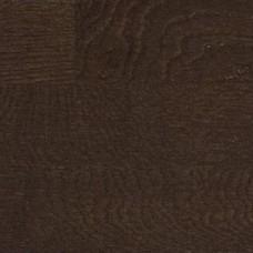 Паркетная доска Karelia коллекция Трехполосная Дуб dark chocolate