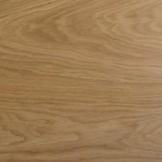 Паркетная доска Karelia Oak fp natur new arctic коллекция Dawn 2266 x 188 мм
