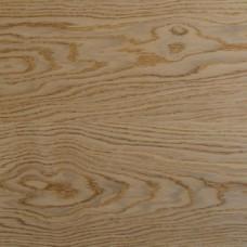 Паркетная доска Karelia Oak story 138 natur vanilla matt коллекция Dawn 2000 мм 1011061474001111
