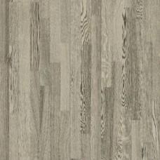 Паркетная доска Karelia Oak concrete grey 3s коллекция Urban soul 3011168167905111