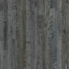 Паркетная доска Karelia Oak promenade grey 3s коллекция Urban soul 3011118167703111
