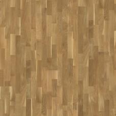 Паркетная доска Karelia Oak natur matt 3s (natural) коллекция Libra 3011178164000111