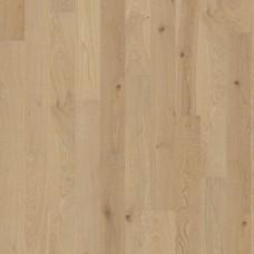 Паркетная доска Karelia Oak Story 138 Ivory Stonewashed коллекция Dawn 2000 мм 1011111472826111