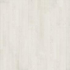 Паркетная доска Karelia Oak Sugar 3s коллекция Light 3011168168006111