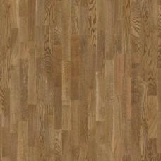 Паркетная доска Karelia Oak ebony stonewashed 3s коллекция Spice 2266 мм 3011178162627111