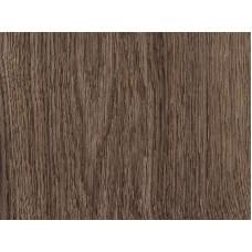 Ламинат Kastamonu коллекция Floorpan Red Дуб Тёмный Шоколад FP0036