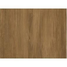 Ламинат Kastamonu коллекция Floorpan Red Сосна Орегон FP0032