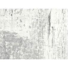 Ламинат Kastamonu коллекция Floorpan Yellow Сосна Джуно FP0008