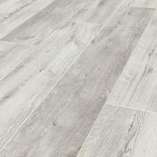 Ламинат Kronospan Krono Оriginal Alabaster Barnwood коллекция Floordreams Vario K060