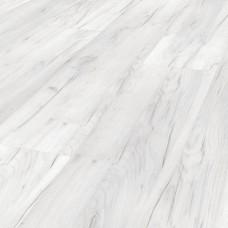 Ламинат Kronospan Krono Original Дуб Белый Крафт коллекция Floordreams Vario К001