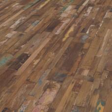 Ламинат Kronospan Krono Оriginal Boat Wood коллекция Kronofix Classic K259