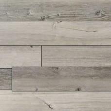 Стеновые панели 3D Kronowall Mountain Hut Pine коллекция Gold K047