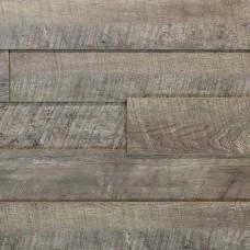 Стеновые панели 3D Kronowall Rusty Barnwood коллекция Gold K061