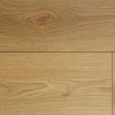 Ламинат Kronopol Vanilla Oak коллекцияAroma Aurum 3328