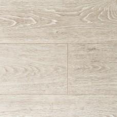 Ламинат Kronopol Ceylon Oak коллекция Gusto Aurum 3491