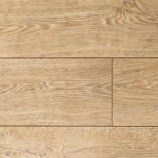 Ламинат Kronopol Safron Oak коллекция Gusto Aurum 3493