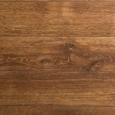 Ламинат Kronopol Smoked Oak коллекция Linea Platinium 2740