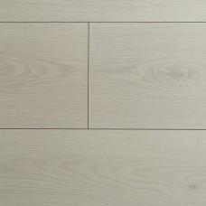 Ламинат Kronopol Nike Oak коллекция Venus Platinium 3305
