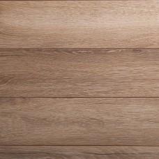 Ламинат Kronopol Murano Oak коллекция Linea Platinium 3501
