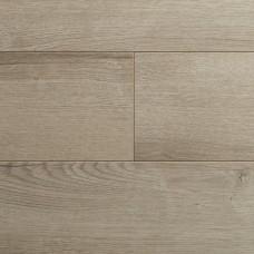 Ламинат Kronopol Atlantic Oak коллекция Marine Platinium 3788