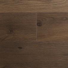 Ламинат Kronopol Adriatic Oak коллекция Marine Platinium 3793