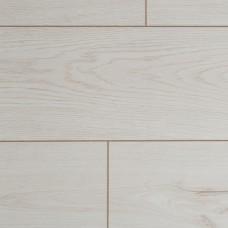 Ламинат Kronopol Bolero Oak коллекция Senso Aurum 3487