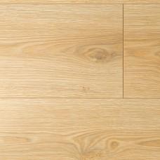 Ламинат Kronopol Soul Oak коллекция Sound Aurum 3332