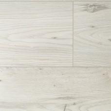 Ламинат Kronopol Chillout Oak коллекция Sound Aurum 3346