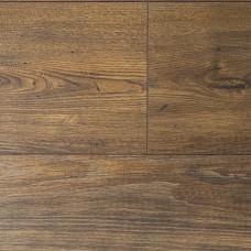 Ламинат Kronopol Leonardo Oak коллекция Vision Aurum 3347