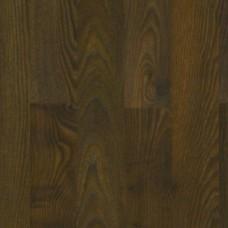 Ламинат Kronotex коллекция Amazone Дуб парижский D2323 / D 2323