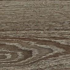 Ламинат Kronotex коллекция Mammut Дуб барик D2462 / D 2462