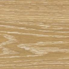 Ламинат Kronotex коллекция Mammut Дуб калькайхе D2413 / D 2413